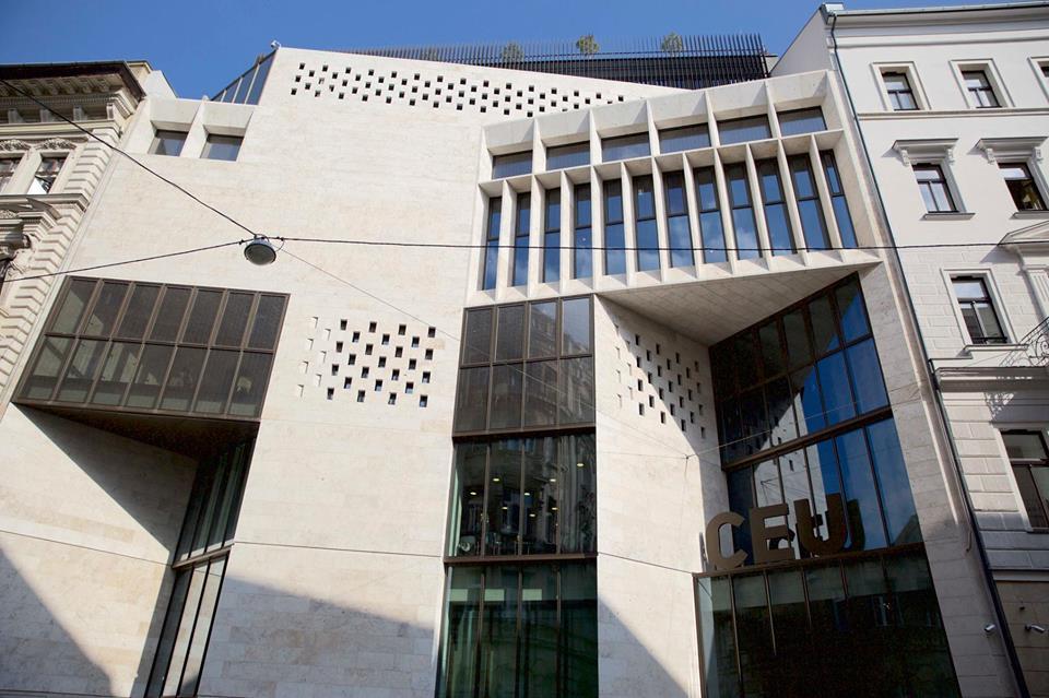 Továbbra sincs megegyezés a CEU-val, költözhet Bécsbe az egyetem