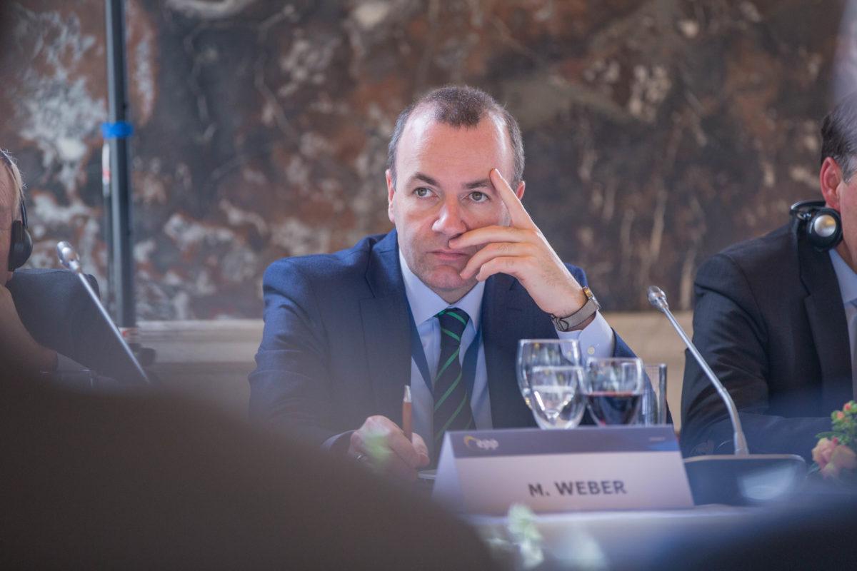 Felgyorsítanák az Orbánékkal szembeni eljárást a CEU kiűzése miatt