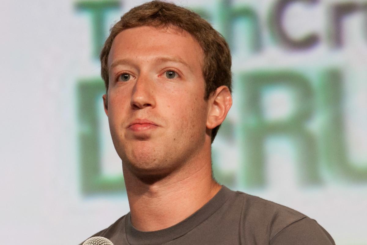 Sorosozással próbálta lejáratni kritikusait a Facebook