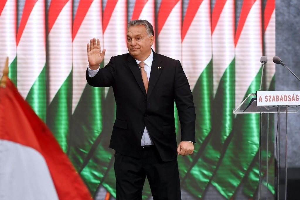 Megszólalt a GVH a fideszes médiabirodalom összeterelésével kapcsolatban