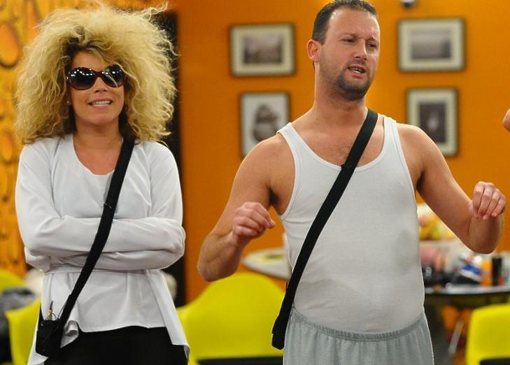 142,7 millióra büntették az RTL Klubot