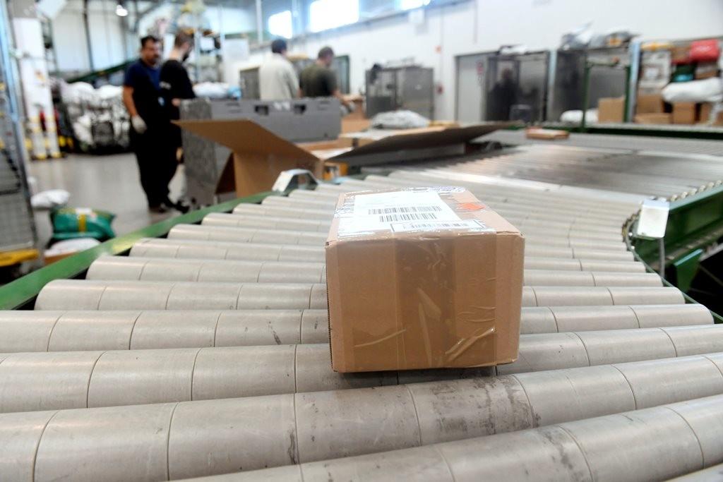 Tömeges postabezárás kezdődhet az önkormányzati választások után