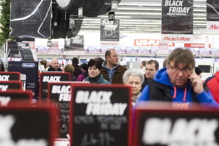 Black Friday: ezek a tanácsok megmenthetik a bankszámlád