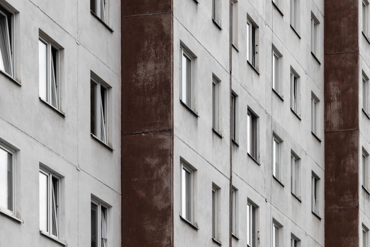 A nyolcadikról ugrott a halálba egy kamasz Budapesten