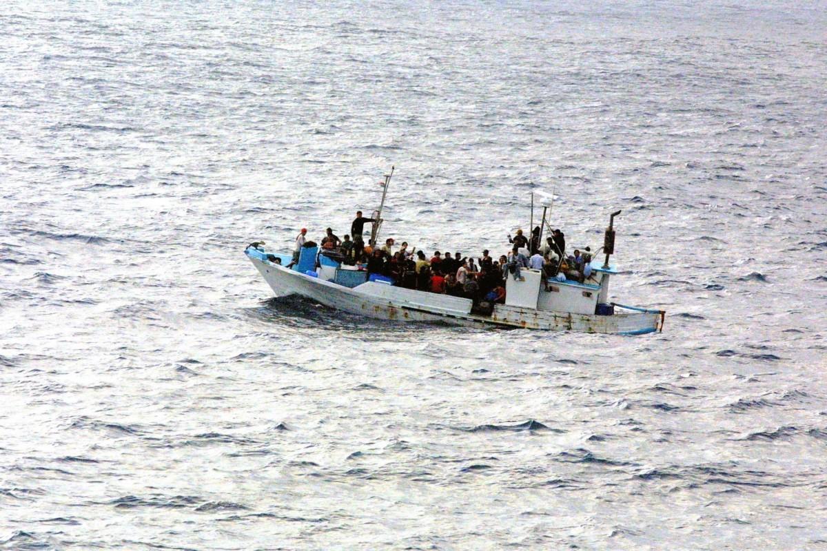 2,5 milliárd forintot küld Magyarország a török menekültügynek