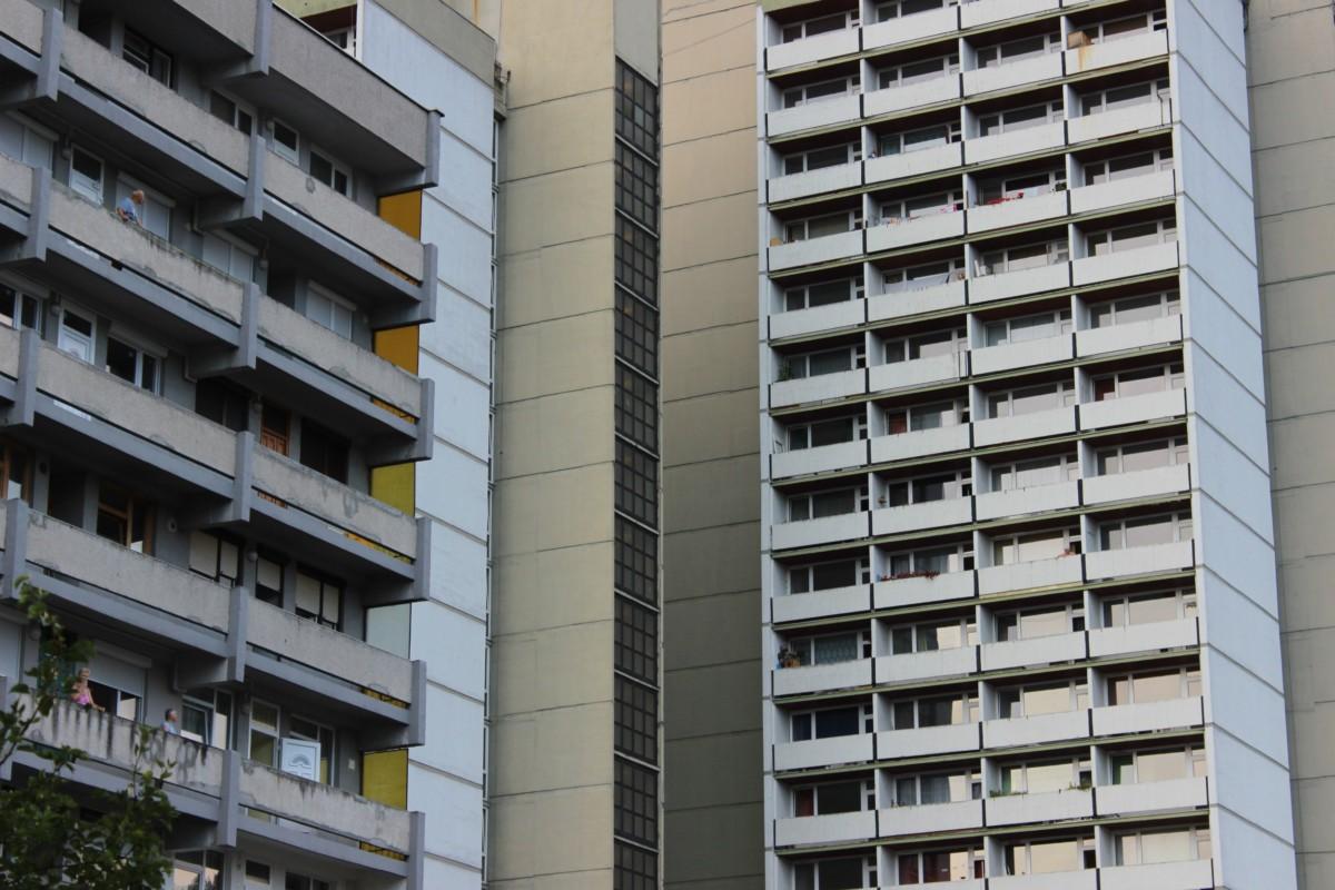 Ezekben a magyar városokban a legolcsóbbak most a lakások
