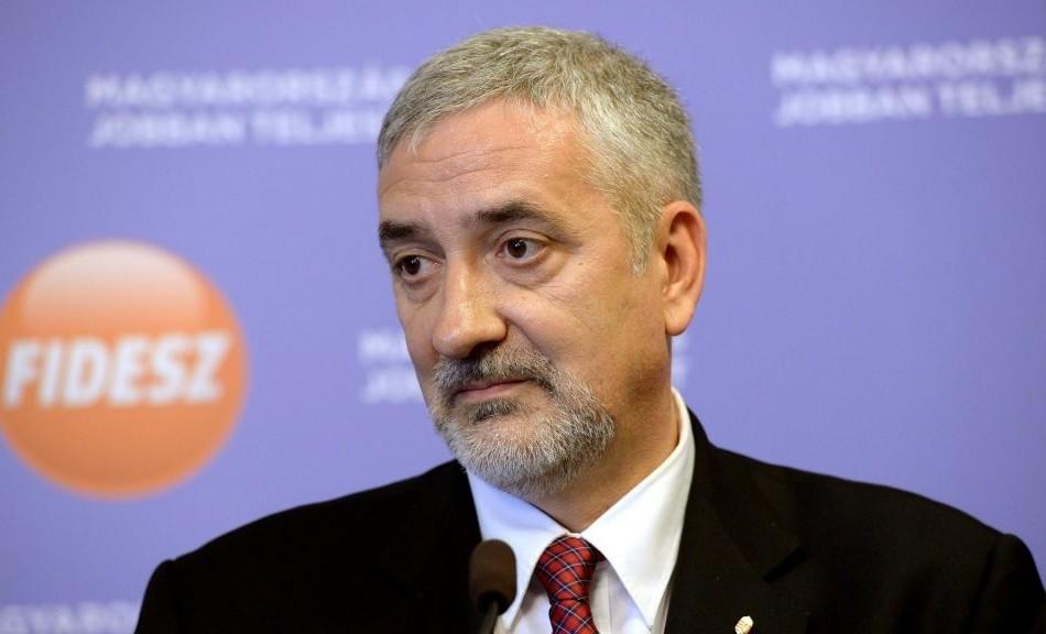 Fidesz: az ellenzék mindenre képes, valamint Gyurcsány, Soros, bevándorlás