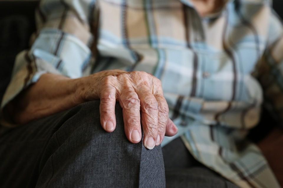 10 év után sem emelik az öregségi nyugdíjminimumot