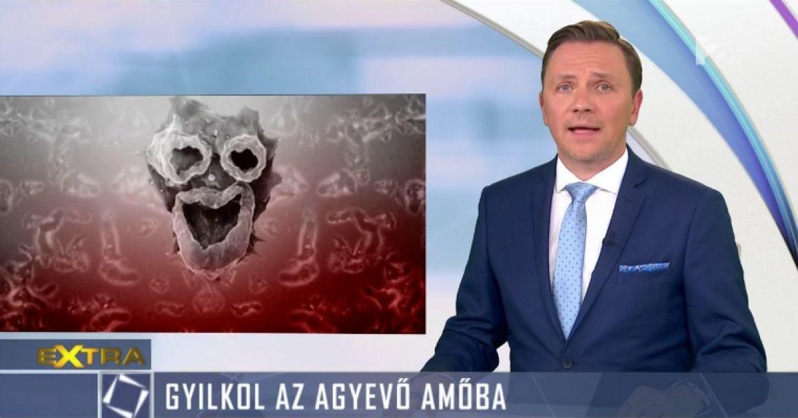 Bojkottot hirdet a Jobbik a fideszes hazugsággyárak ellen