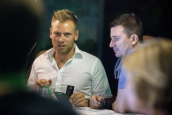 Szétnyomozták a magyar rendőrök Orbán vejének egykori cégét, de ők semmi olyat nem találtak, amiről az OLAF írt