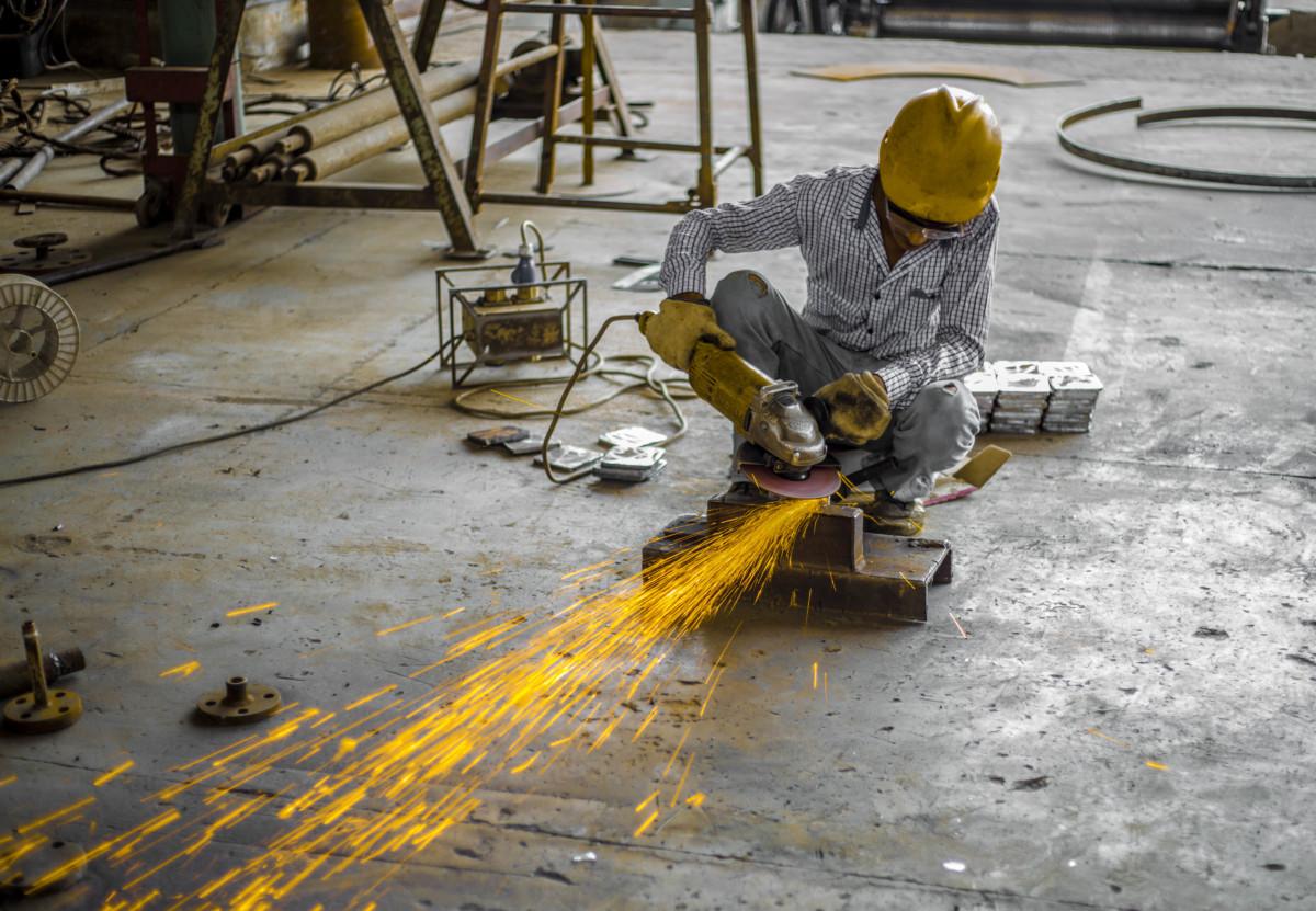 A vártnál jobban, 5,2 százalékkal nőtt a GDP a harmadik negyedévben