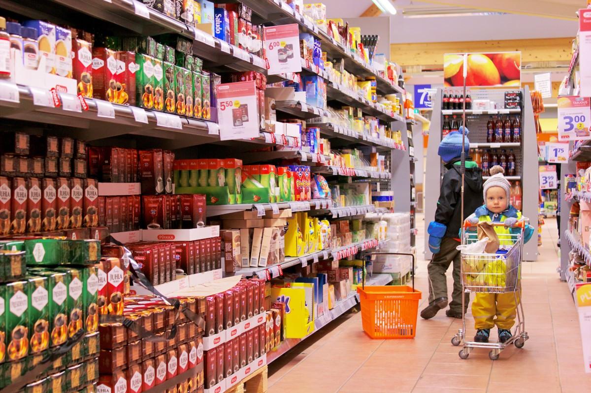 3,1 százalékkal nőttek az árak novemberben