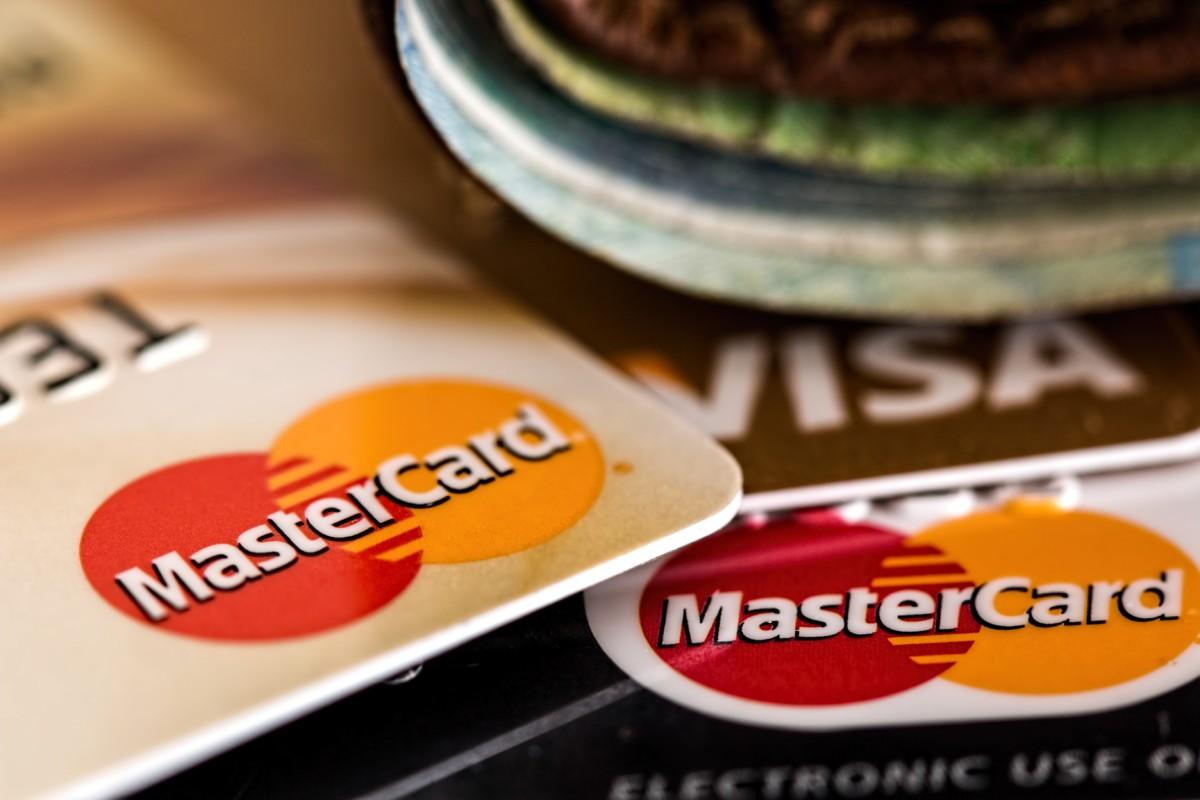 Óriási változások jönnek 2019-től a bankolásban