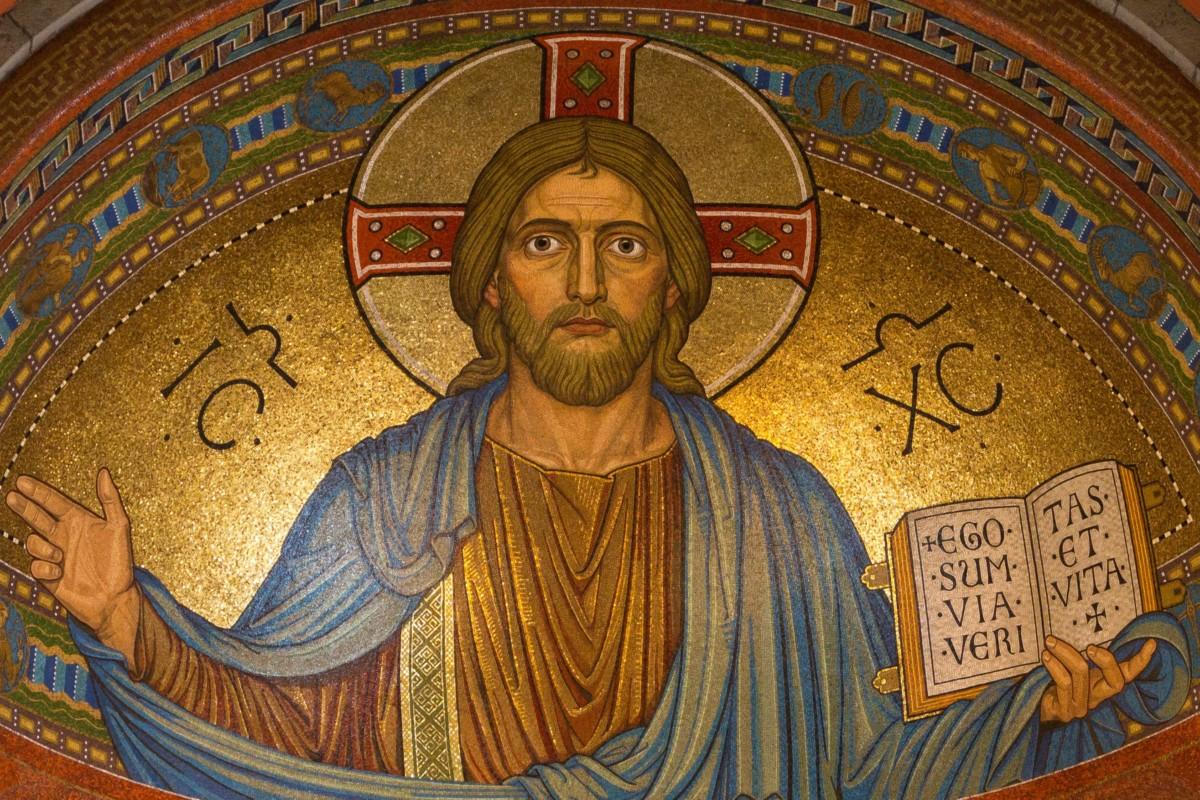Ki nem találnád, kiknek gyűjt idén karácsonykor a Magyar Katolikus Püspöki Konferencia