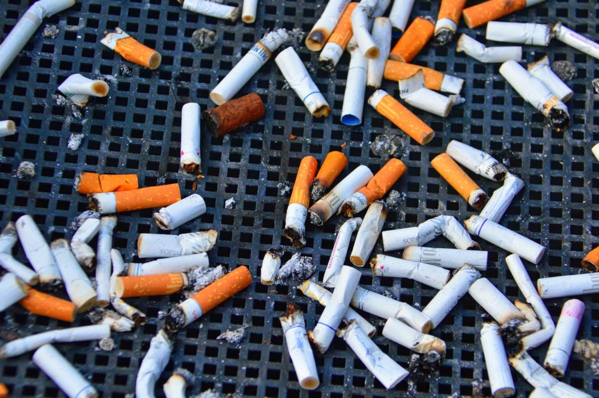 Komoly áremelés várható a dohányboltokban