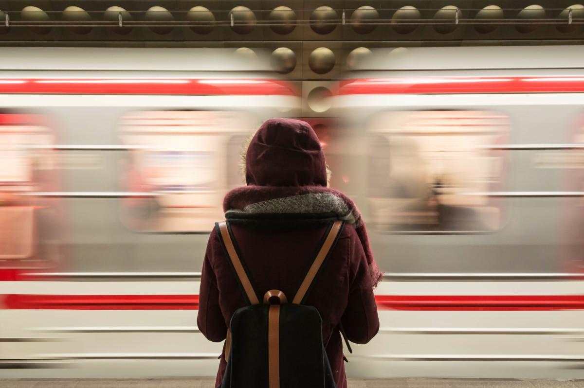 Ingyenes tömegközlekedést vezet be Luxemburg a világon elsőként