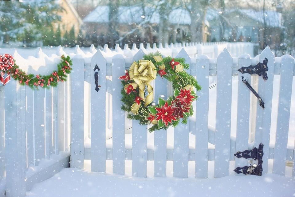 Kiszámolták, hol mekkora esély van fehér karácsonyra