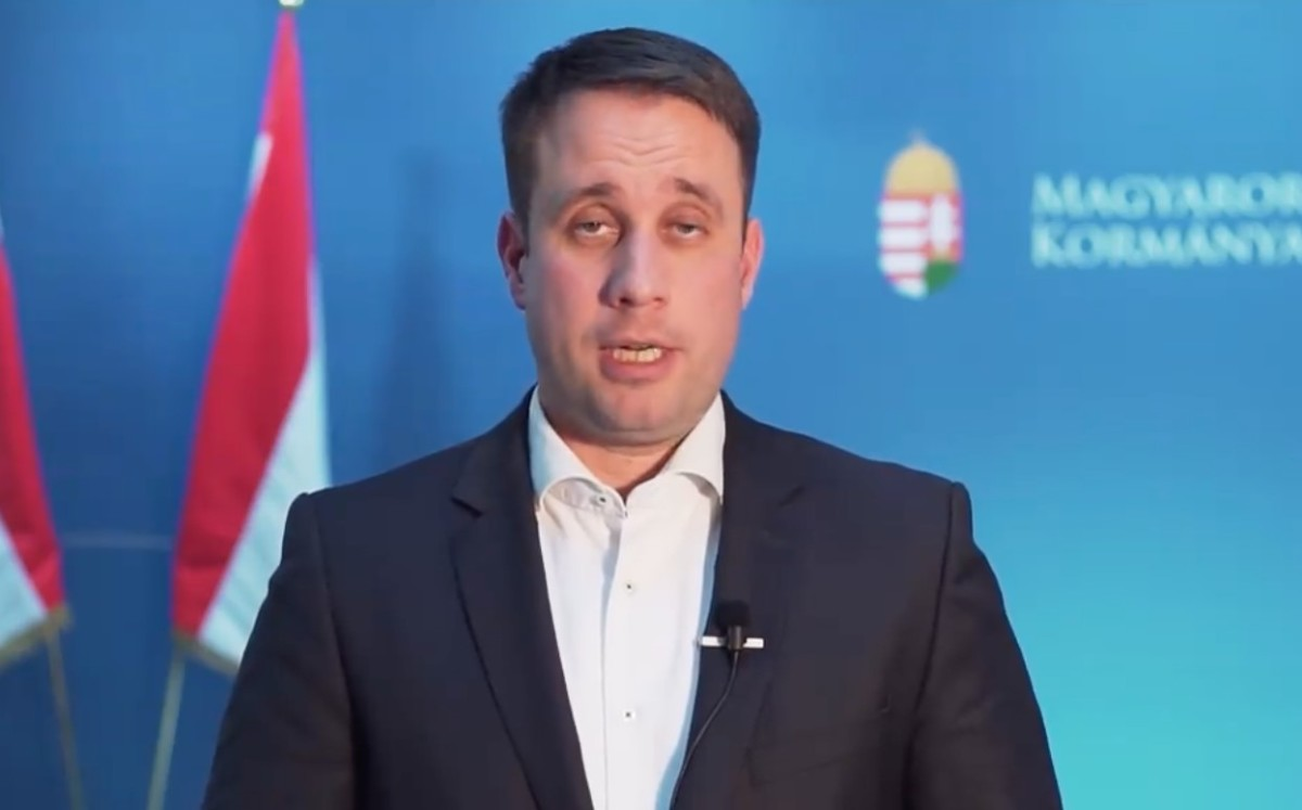 Riadó! Brüsszelben be akarják tiltani a magyar kormány KISTEHERAUTÓJÁT!