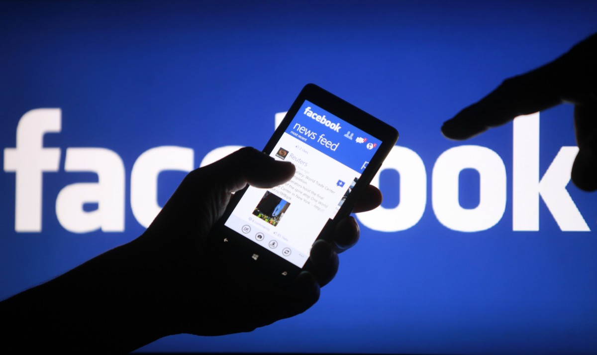 Változnak a reakciógombok a Facebookon, mutatjuk az újakat