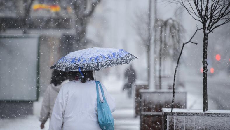 10 centi havat kaphatunk a hétvégén