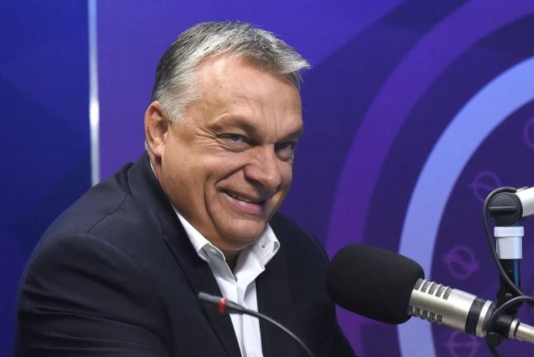 """""""Orbánék hamarabb fognak Halálcsillagot építeni, mint kórházakat"""""""