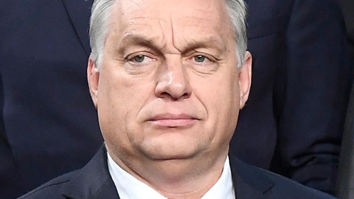 Megalázó pofont kapott a Fidesz Püspökladányban