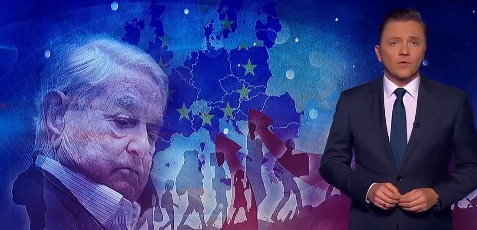 Tökéletes videóban a kormánypárti média eszenciája