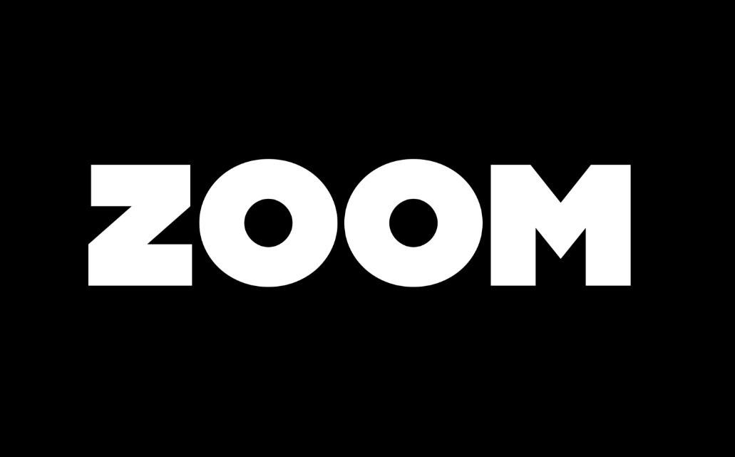 Megszüntették a Zoom.hu-t