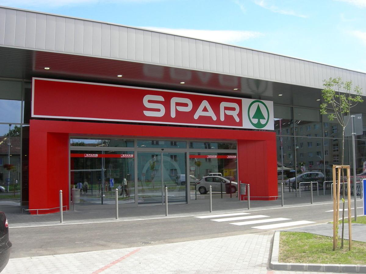 A Spar sem vezeti be a 400 túlórát