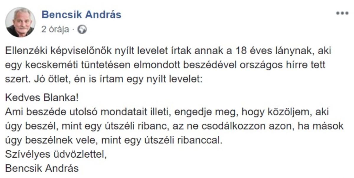 bencsik_poszt