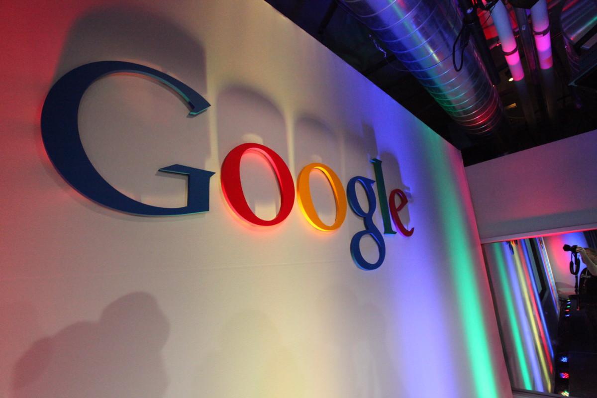 Közel 20 milliárd eurót utalt át a Google 2017-ben bermudai leányvállalatának
