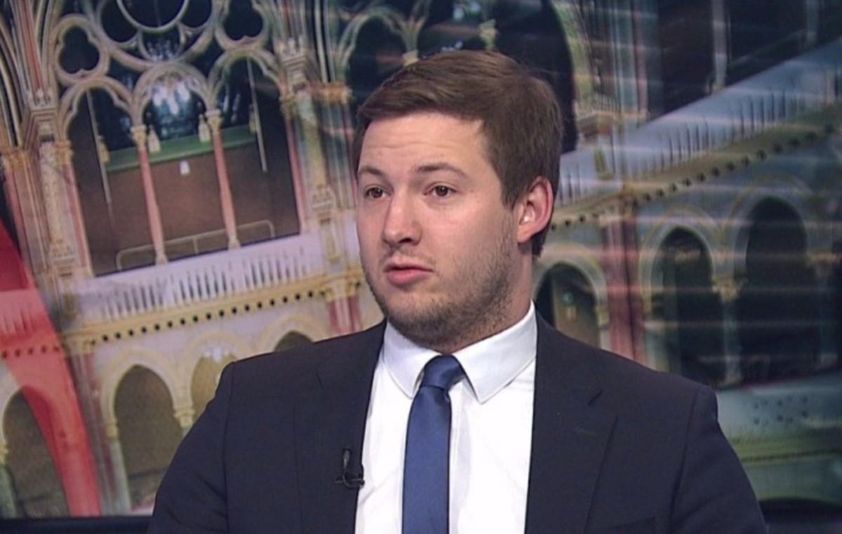 """Az M1 elemzője úgy tudja, a szlovák elnökjelölt is """"Soros kottájából"""" játszik"""
