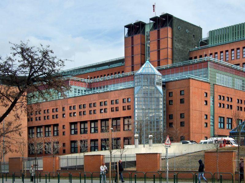 Megszólalt a Honvédkórház az összeomlott a fővárosi sürgősségi ellátásról