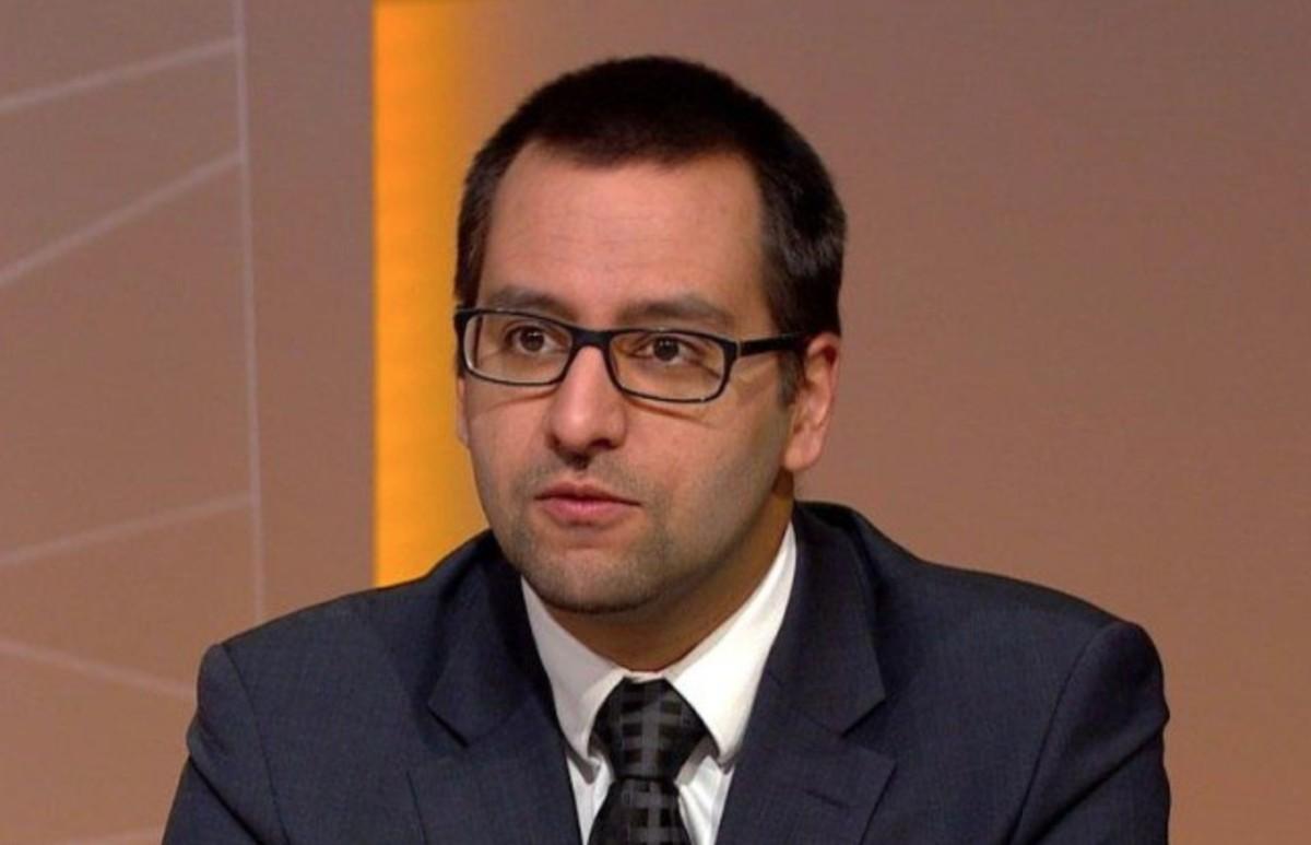 Fideszes elemző: a főpolgármester-jelölti előválasztás egy roncsderbi