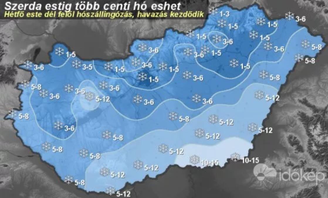 szerda_havazas