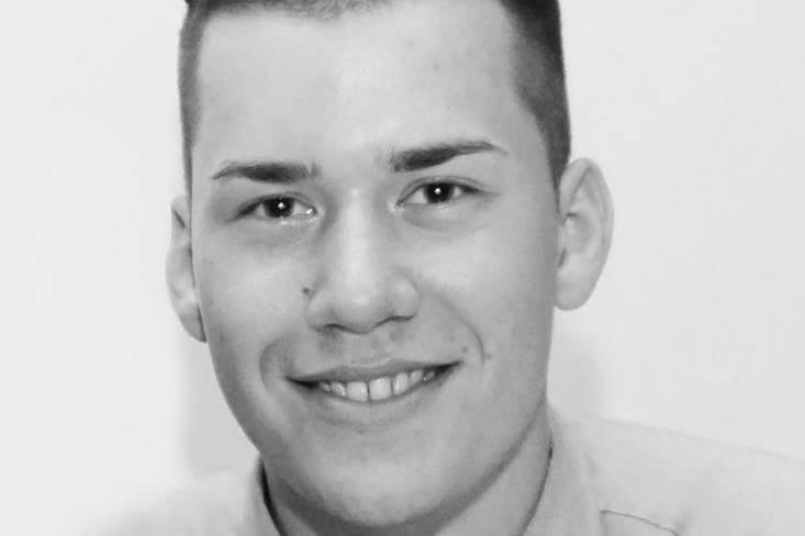 Meghalt a fiatal magyar kajakos, gyászol a sportvilág