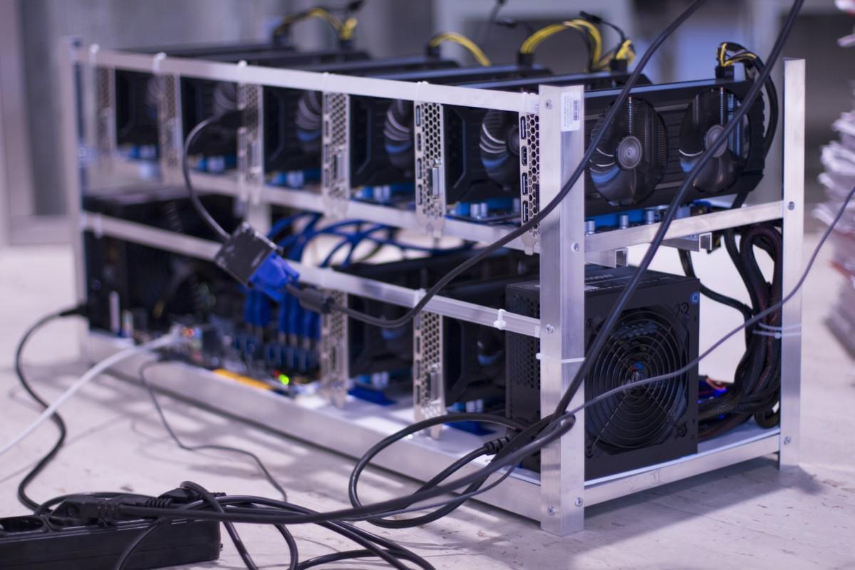 Magyarország csatlakozott az Európai Blockchain Partnerséghez
