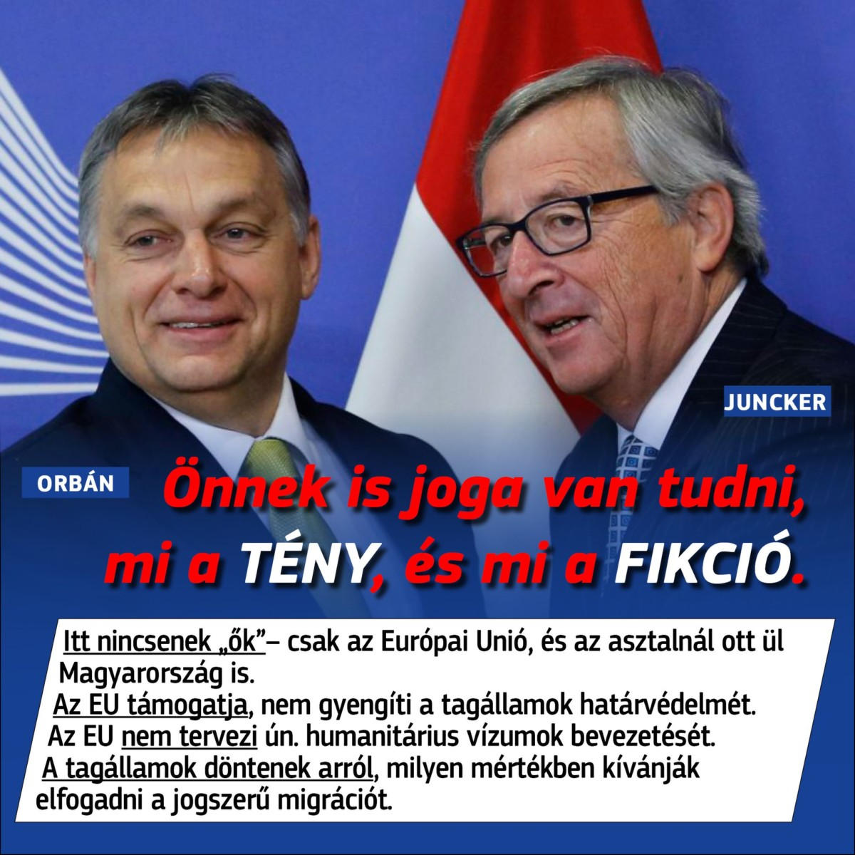 eu_bizottsag_plakat