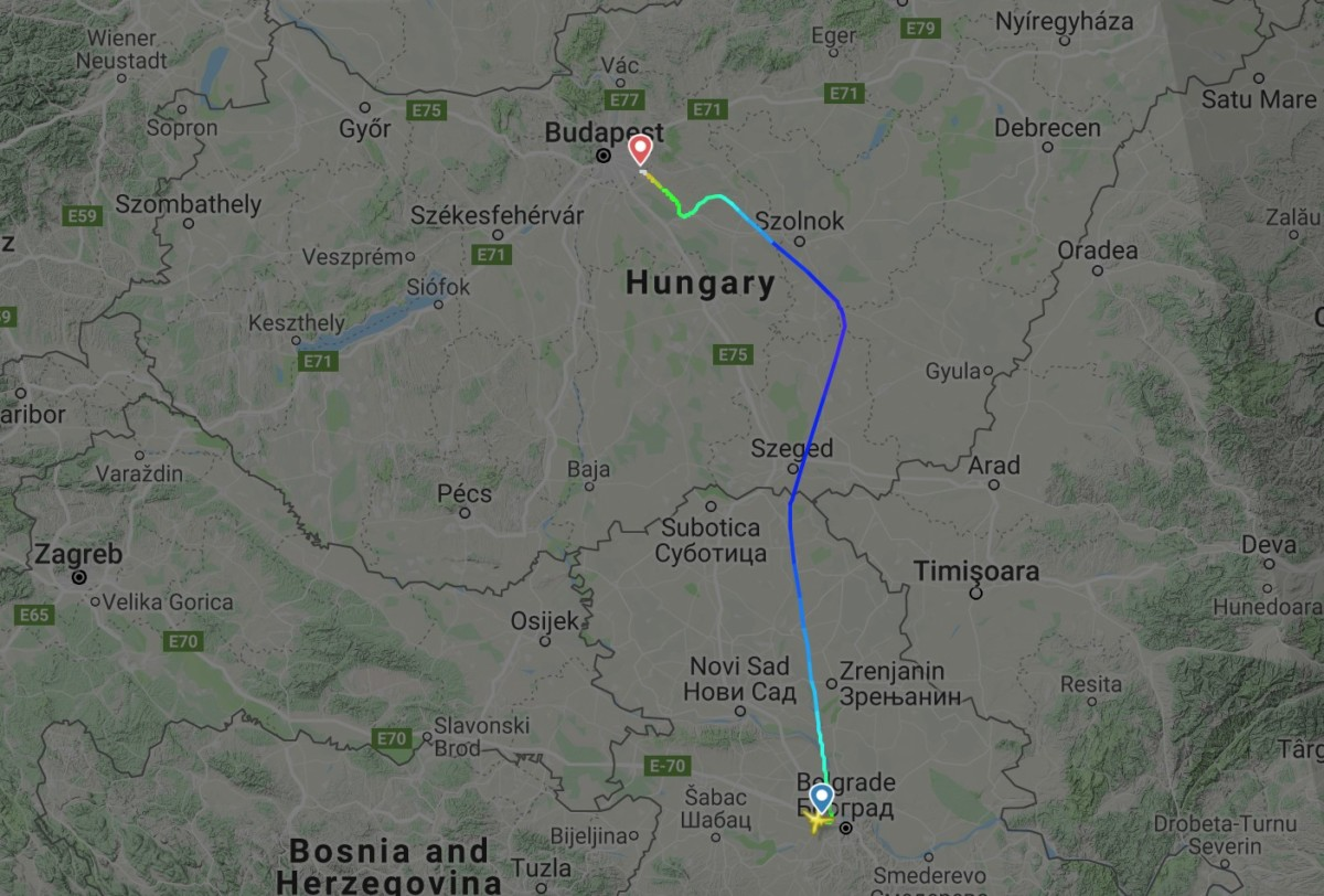 flightradar24_airbus