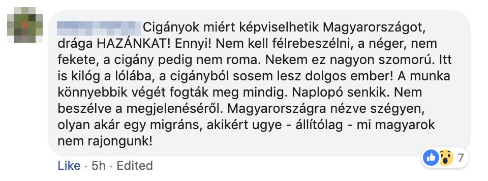 papai_joci_komment_6