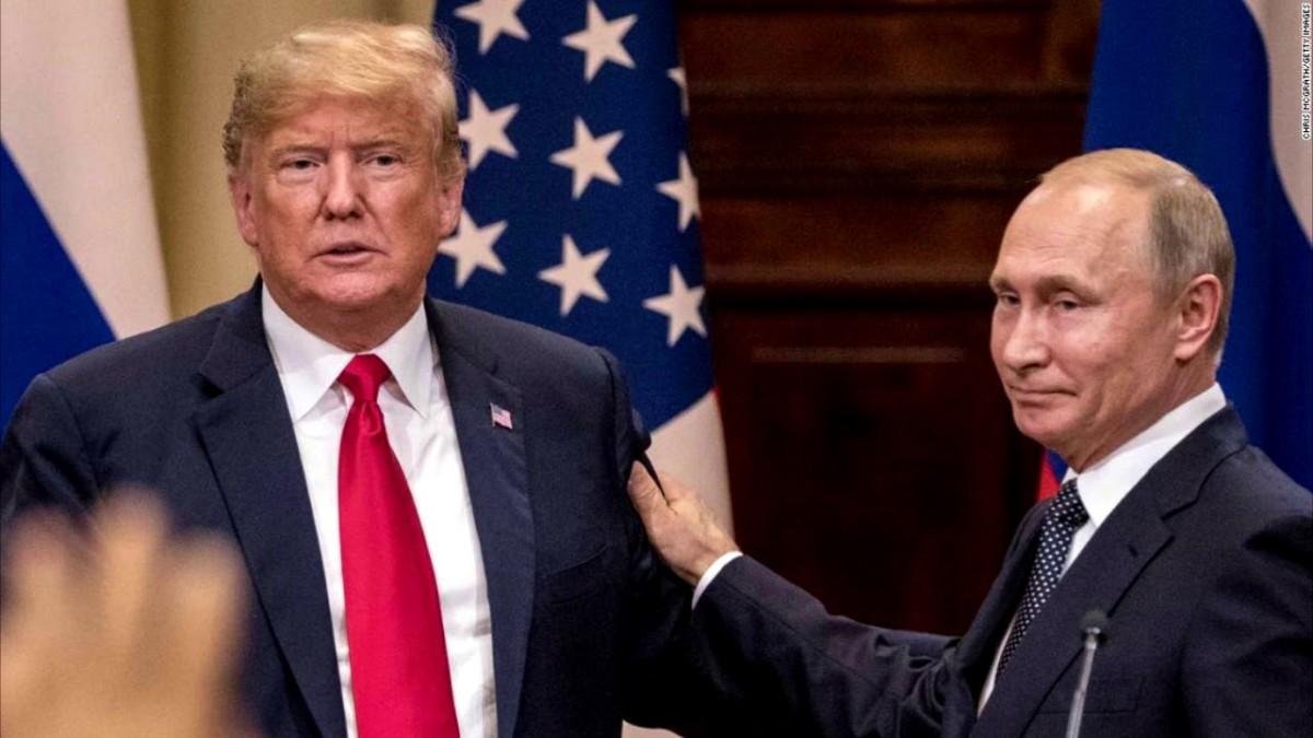 Putyin elrendelte a közepes hatótávolságú hiperszonikus fegyver kifejlesztését