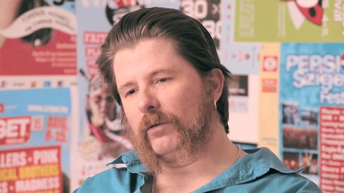 Uj Péter: fizetős lesz a 444, bajban az Index és az RTL Klub