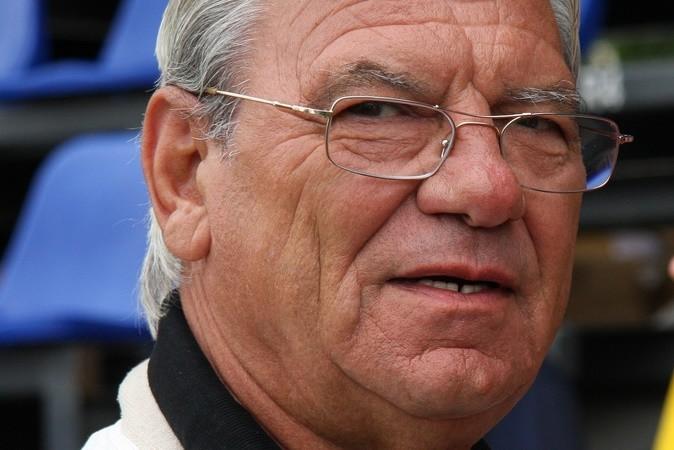 Erdélyi focitanácsadója lett Orbánnak, jön az újabb fociakadémia