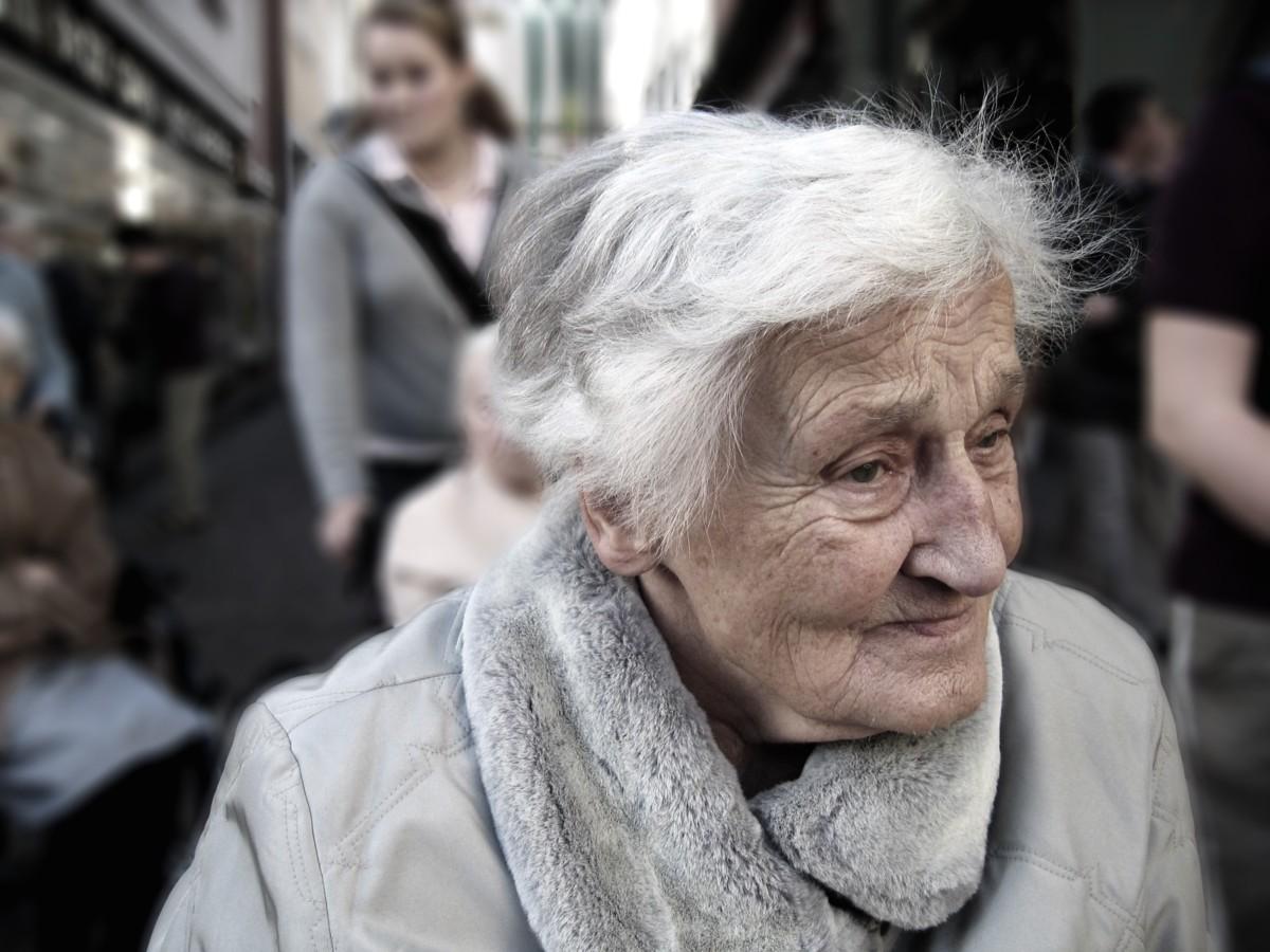 A felnevelt gyermekek száma is beleszámítana a nyugdíjba