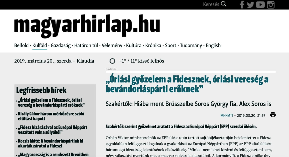 epp_felfuggesztes_magyarhirlap