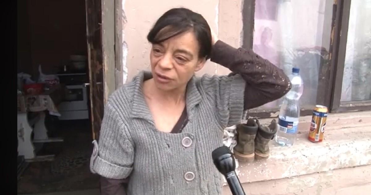 Brutális kegyetlenséggel öltek meg egy ötéves kislányt tegnap Tolnában – megszólalt az édesanya
