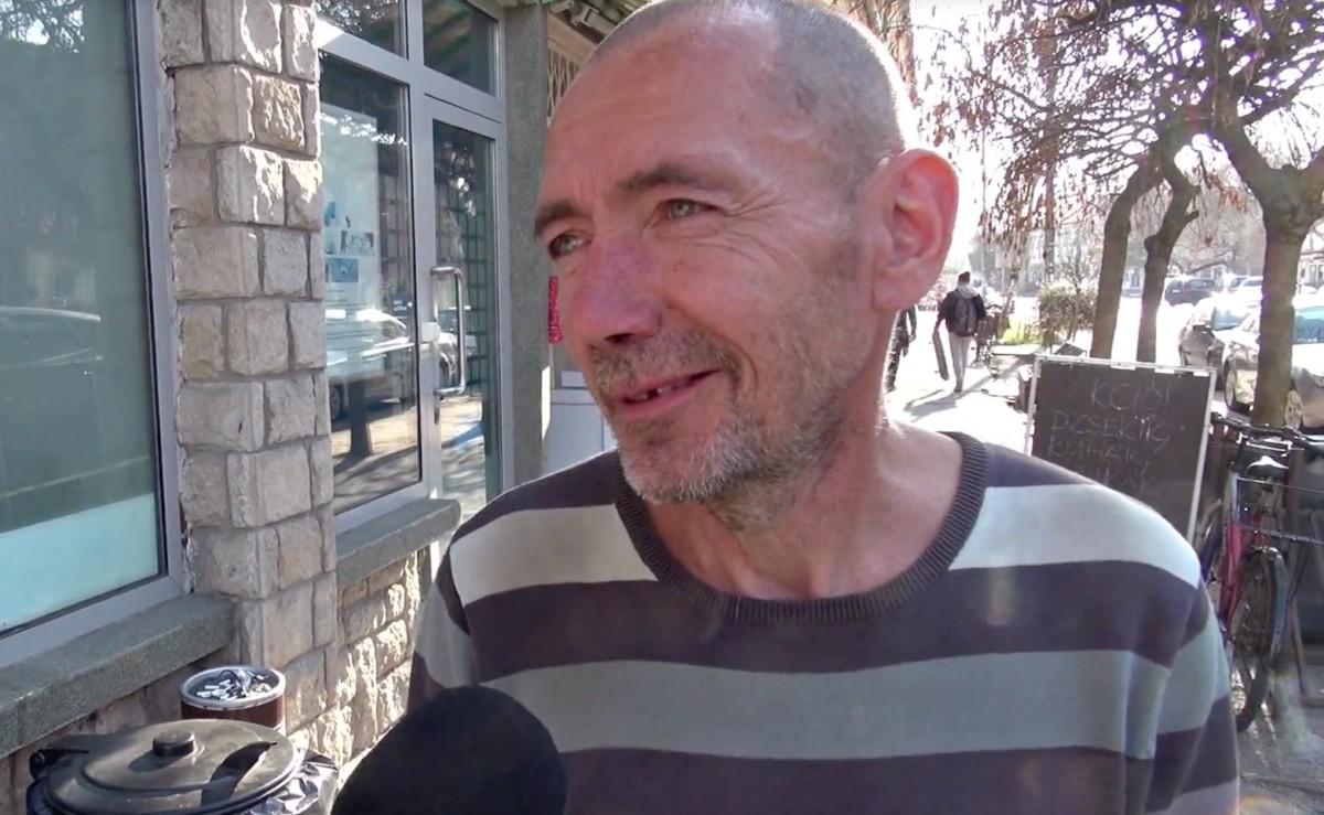 """""""Túl erős a Fidesz, nem bír vele Európa"""" – Kunszentmártonban hatott a propaganda"""