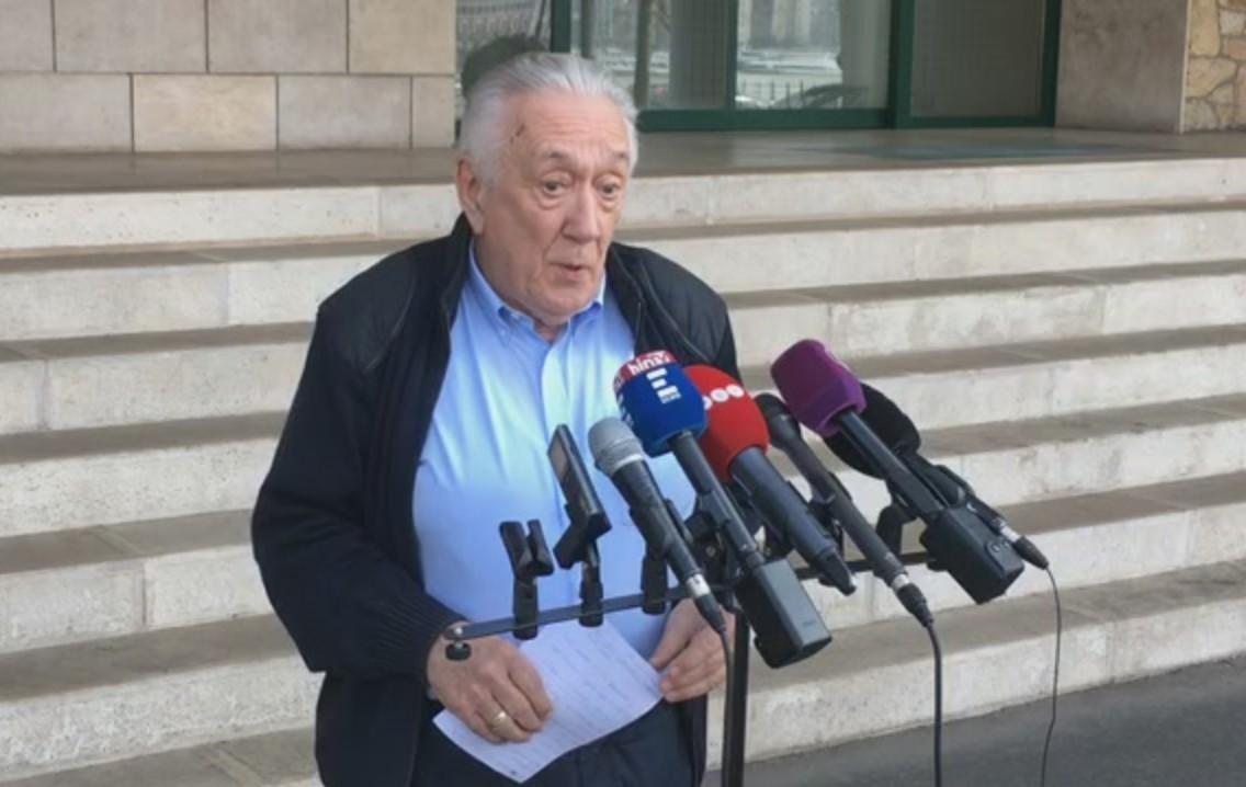 """Kovács László: """"Kinevetnék Magyarországot, ha most jelentkezne EU-tagnak"""""""