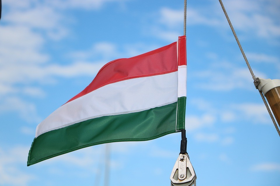 Ismét büntettek a március 15-i magyar zászlók miatt Romániában