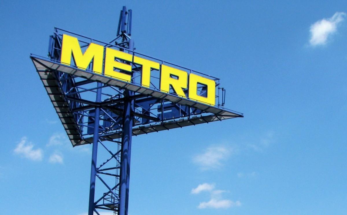 Sztrájkbizottság alakult a Metronál is